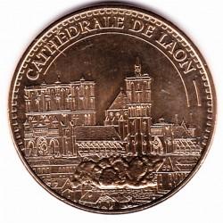 02 - Cathédrale de Laon - 2013