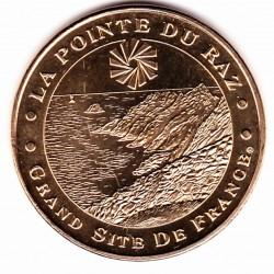 29 - La Pointe du Raz - 2013