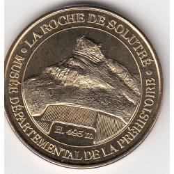 71 - La Roche de Solutré - 2013
