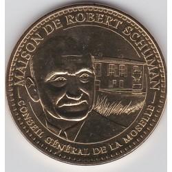 57 - Maison Robert Schuman - CG de la Moselle - 2013