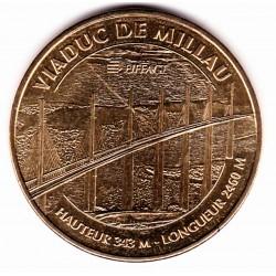 12 - Le Viaduc de Millau - Eiffage - 2013