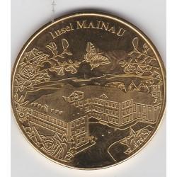 DE - Insel Mainau - 2016