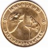 62 - Nausicaa - Les lions de mer - Boulogne sur mer - 2006