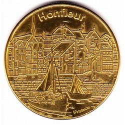 Honfleur - 2005