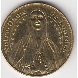 65 - Notre Dame de Lourdes