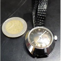 Montre TIMEX vintage