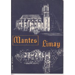 Mantes - Limay