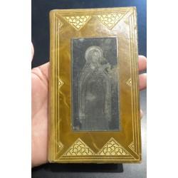 Missel de Ste Thérèse de l'Enfant Jésus - N° 1034 -1932 - langue française