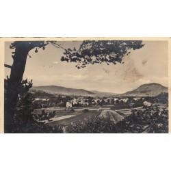 Carte postale - Gumperda - Blick vom Blumenberg