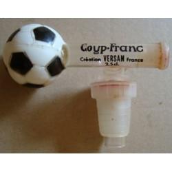 Boule à Ricard - Coup-franc - vintage