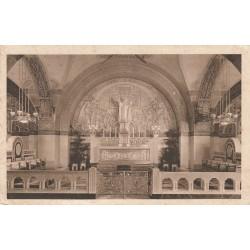 Carte postale - Lisieux - La basilique -