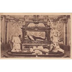 Carte postale - Lisieux - Châsse de Ste Thérèse de l'Enfant Jésus