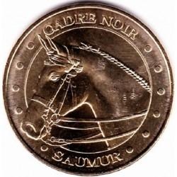 49 - Cadre Noir - Saumur - 2011