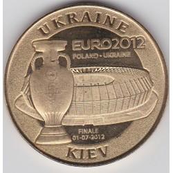 UA - Euro 2012 - Ukraine - Kiev - 2012