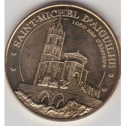 43 - Saint-Michel d'Aiguilhe - 1050 ans d'histoire - 2012