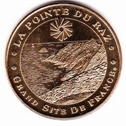 29 - La Pointe du Raz - 2012