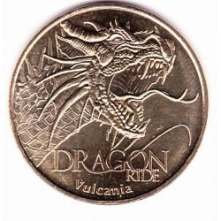 63 - Vulcania - dragon ride - 2012